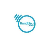 Ronbleu-logo