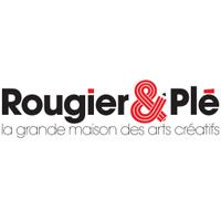 Rougier-et-Ple-logo