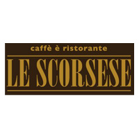 Scorcese-logo