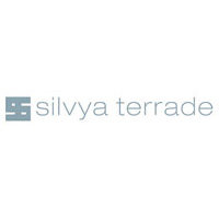 Silvya-Terrade-logo