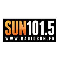 Sun-FM-logo