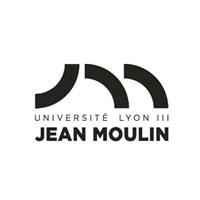 Universite-Jean-Moulin-Lyon-3-logo