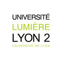 Universite-Lumiere-Lyon-2-logo