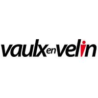 Vaul-en-Velin - logo