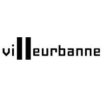 Villeurbanne - logo