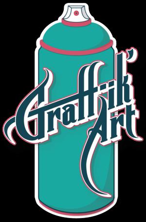Graff-ik'Art