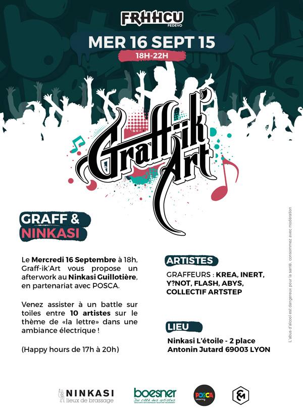 Graff-and-Ninkasi-Etoile