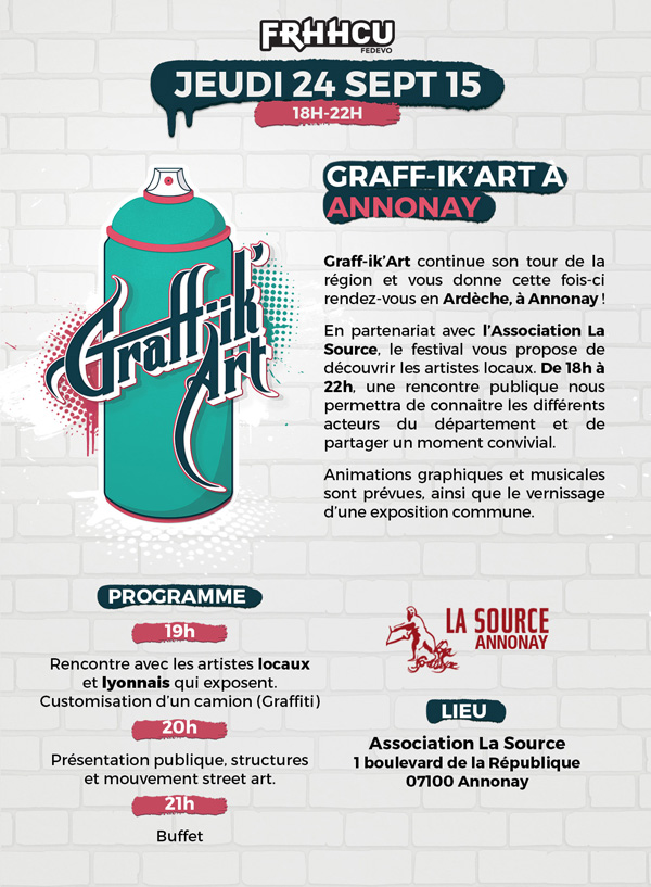 Graff-and-Annonay