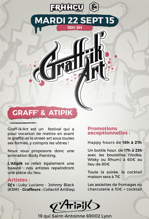 Graff-and-Atipik