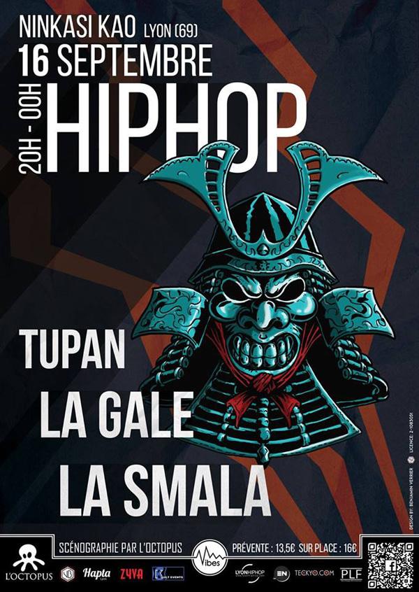 Tupan-La-Gale-La-Smala
