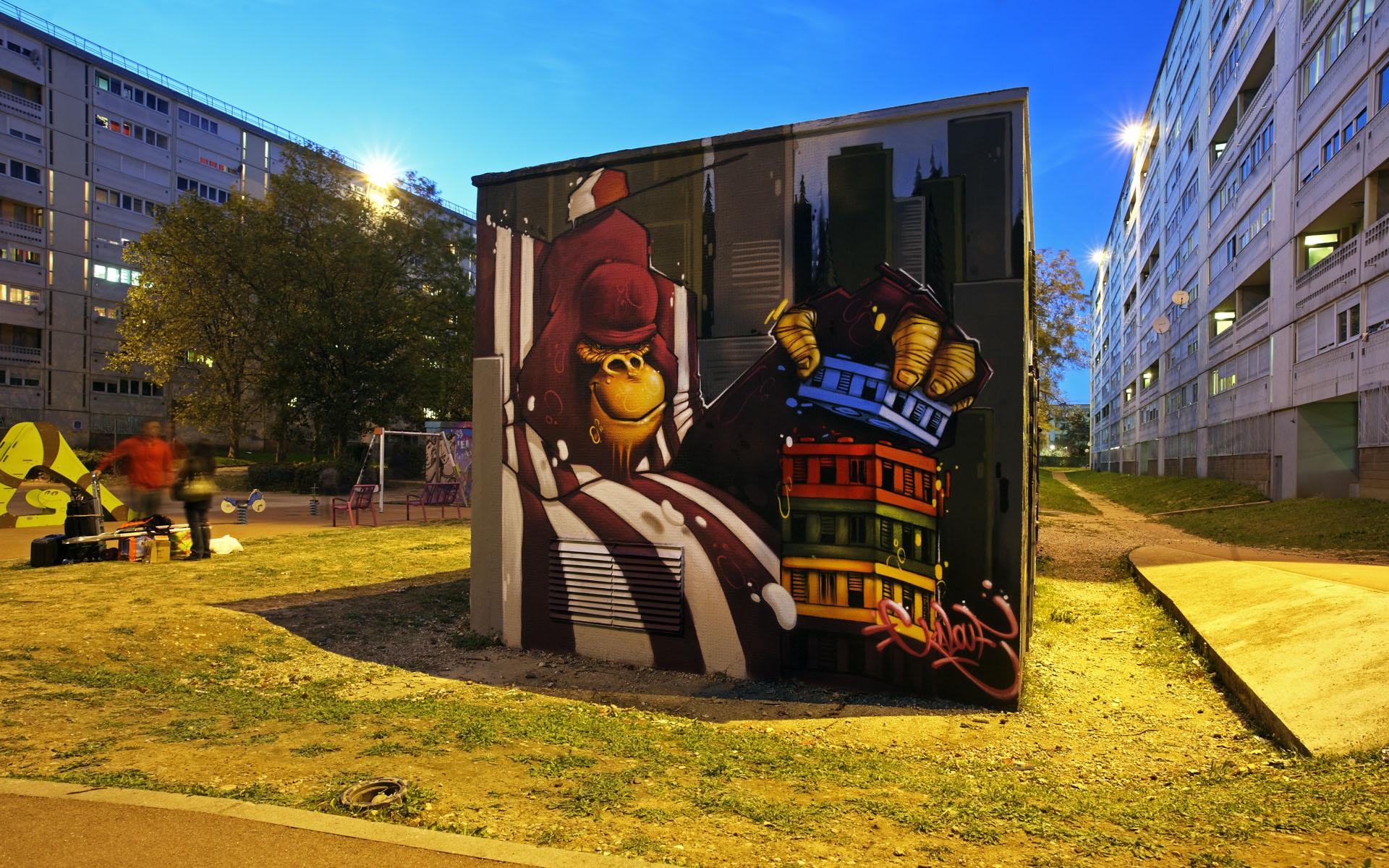 Graff-ik-Art-2015-1