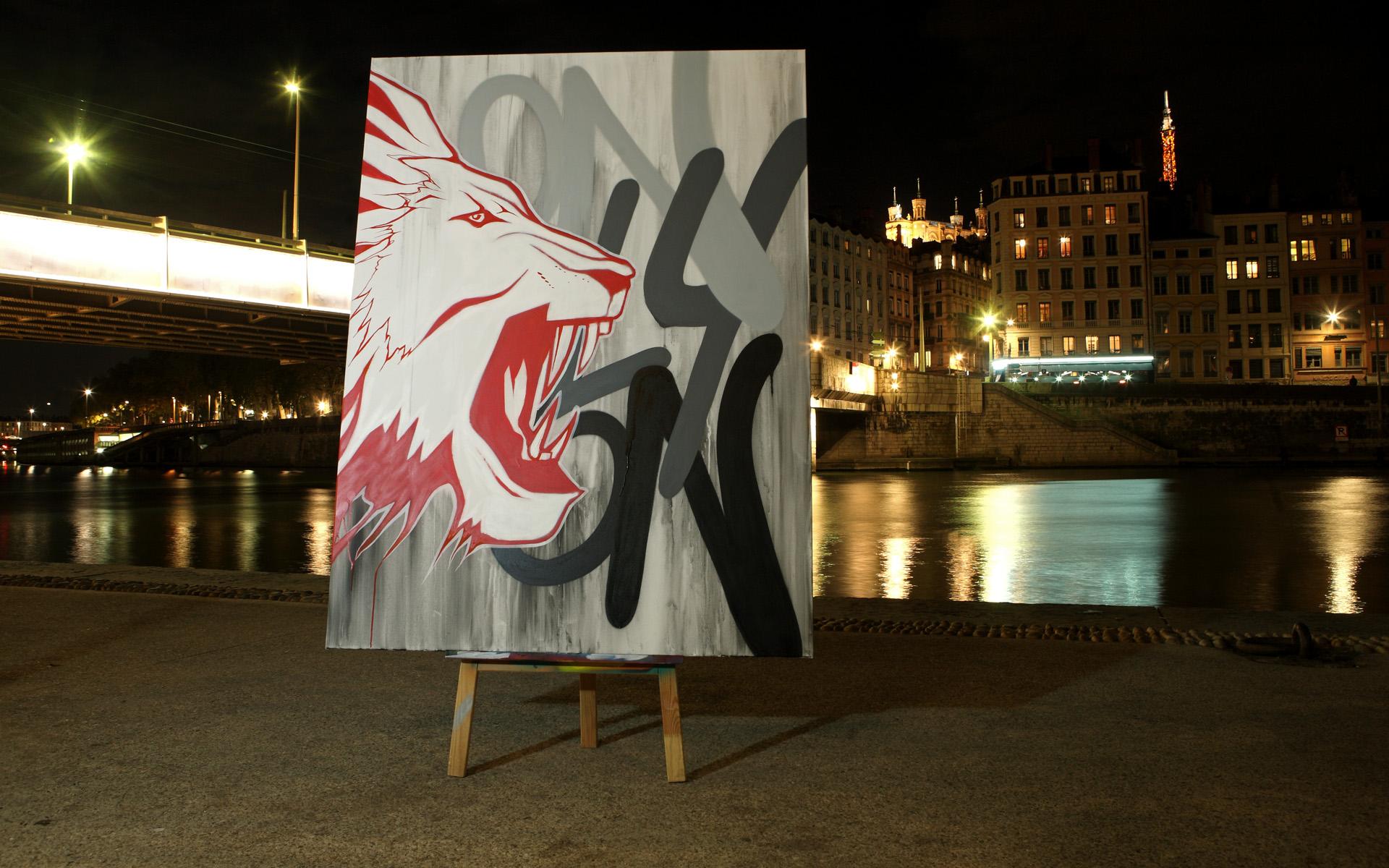 Graff-ik-Art-2015-10