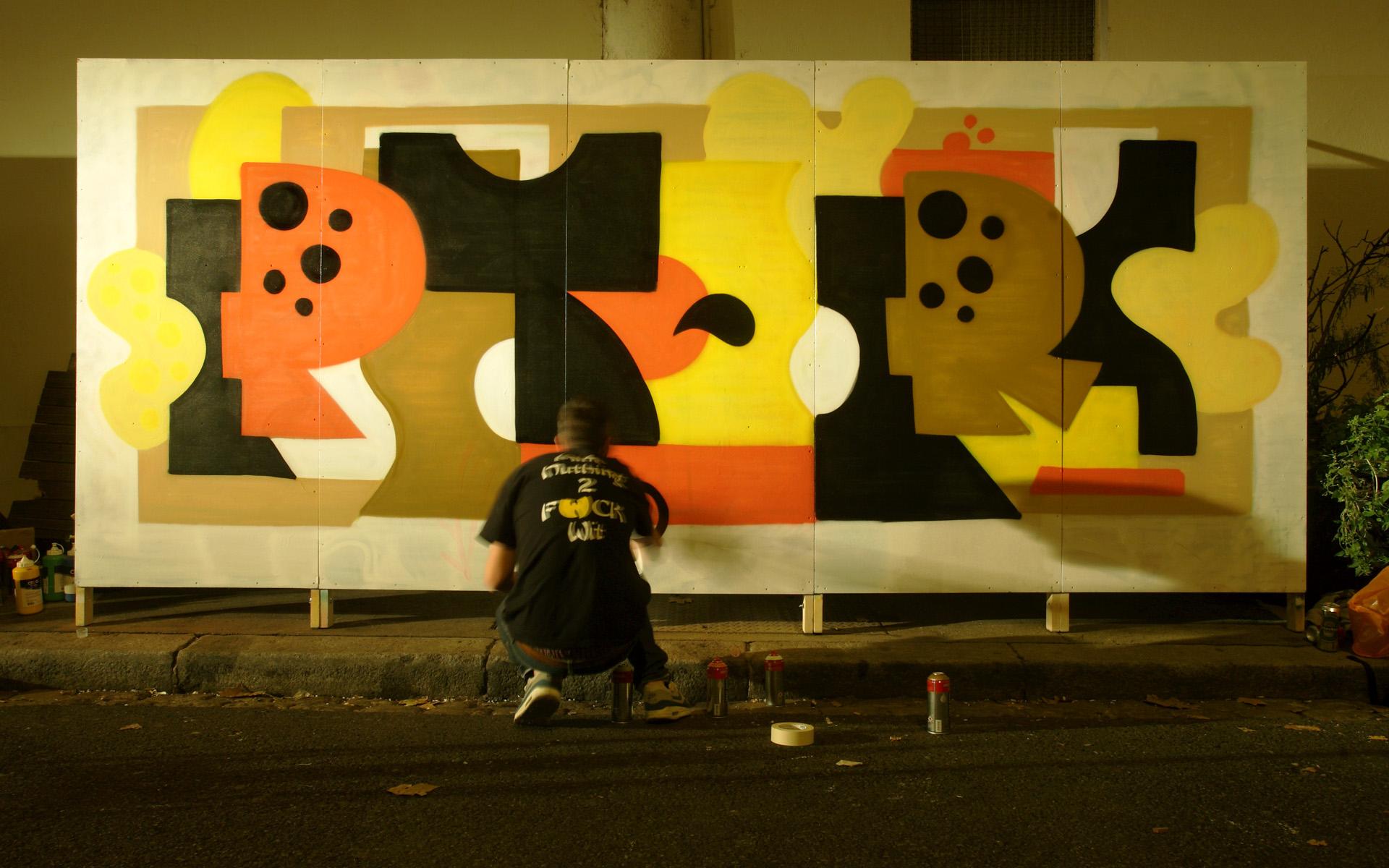 Graff-ik-Art-2015-12