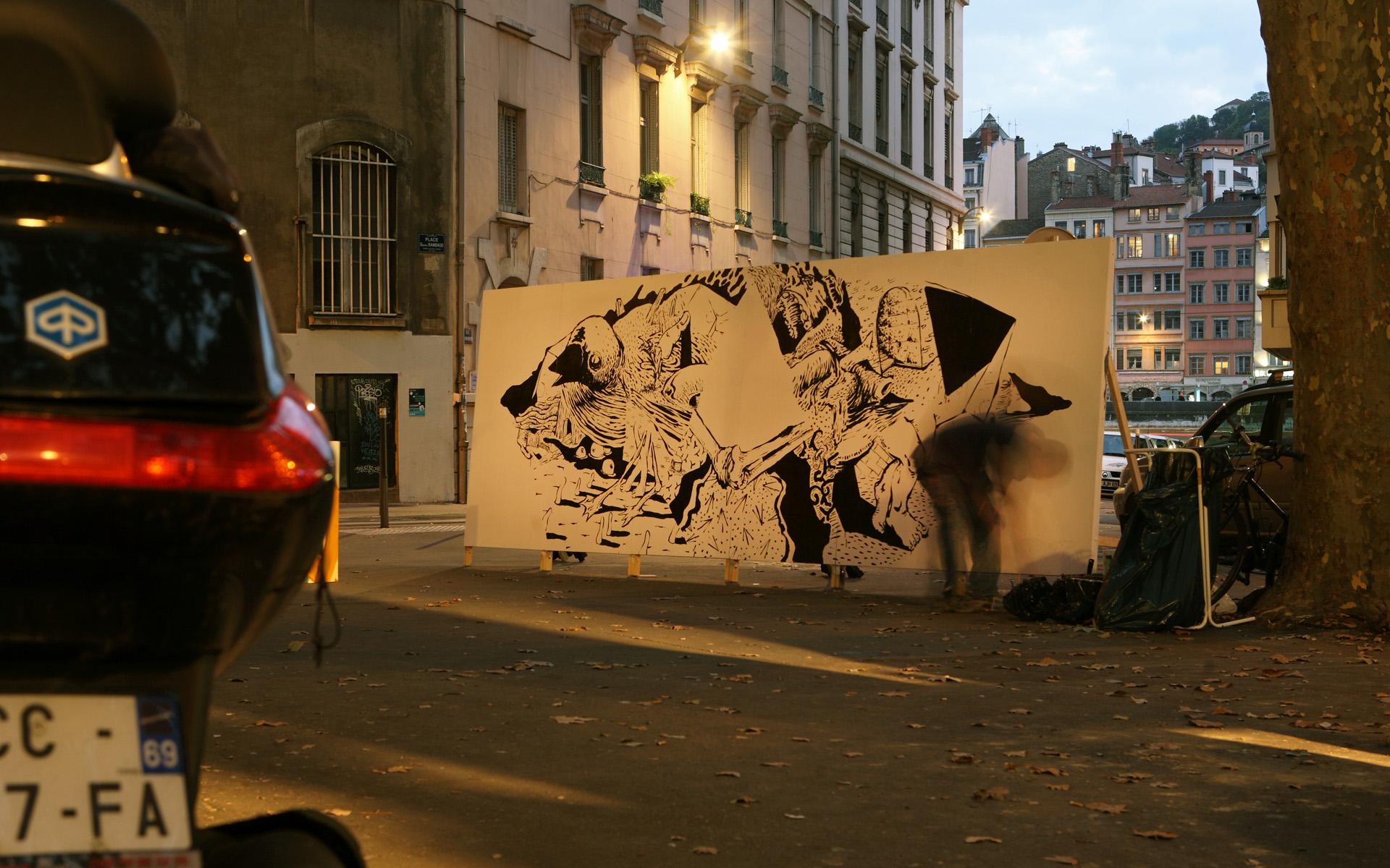 Graff-ik-Art-2015-13