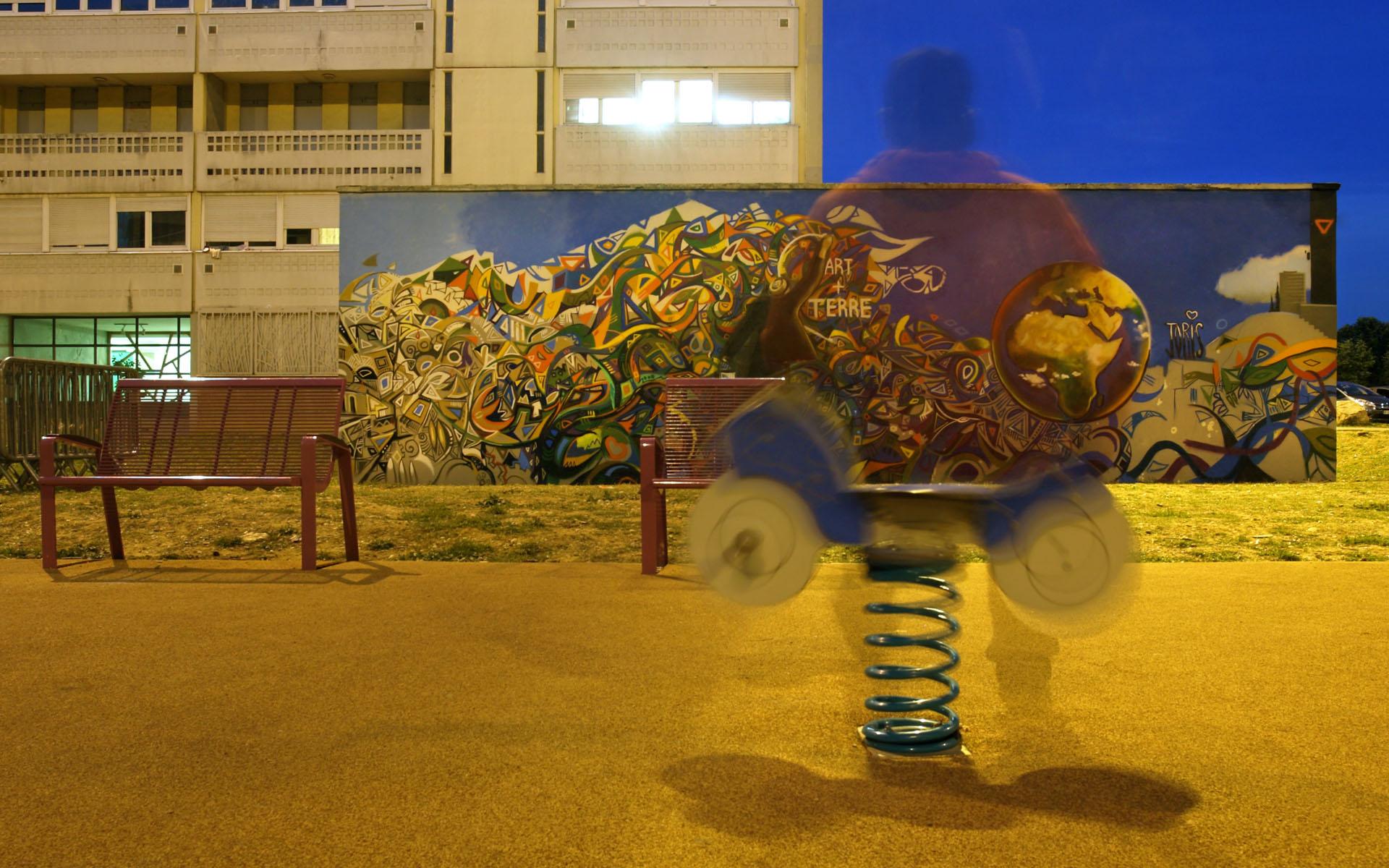 Graff-ik-Art-2015-2