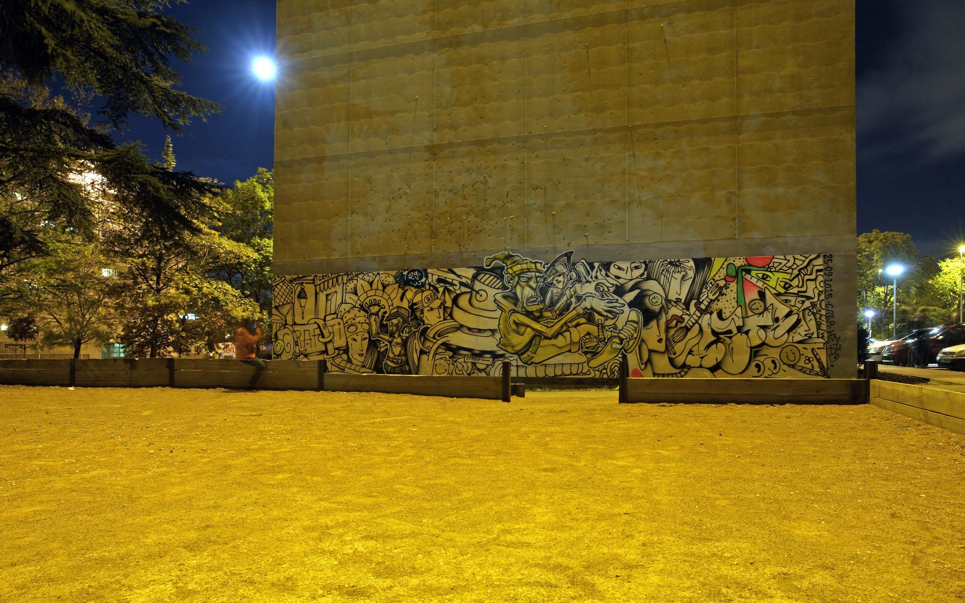 Graff-ik-Art-2015-3