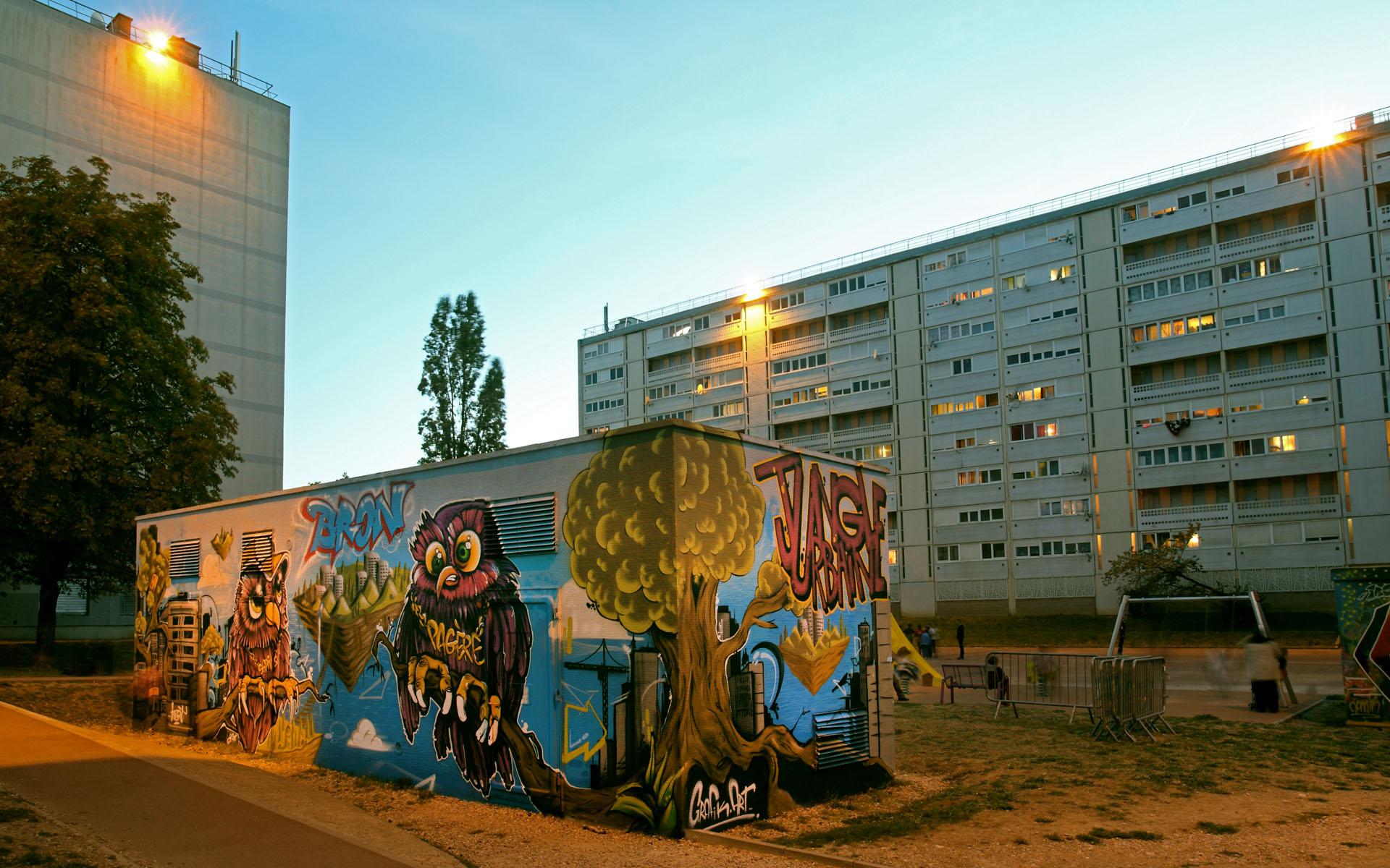 Graff-ik-Art-2015-5