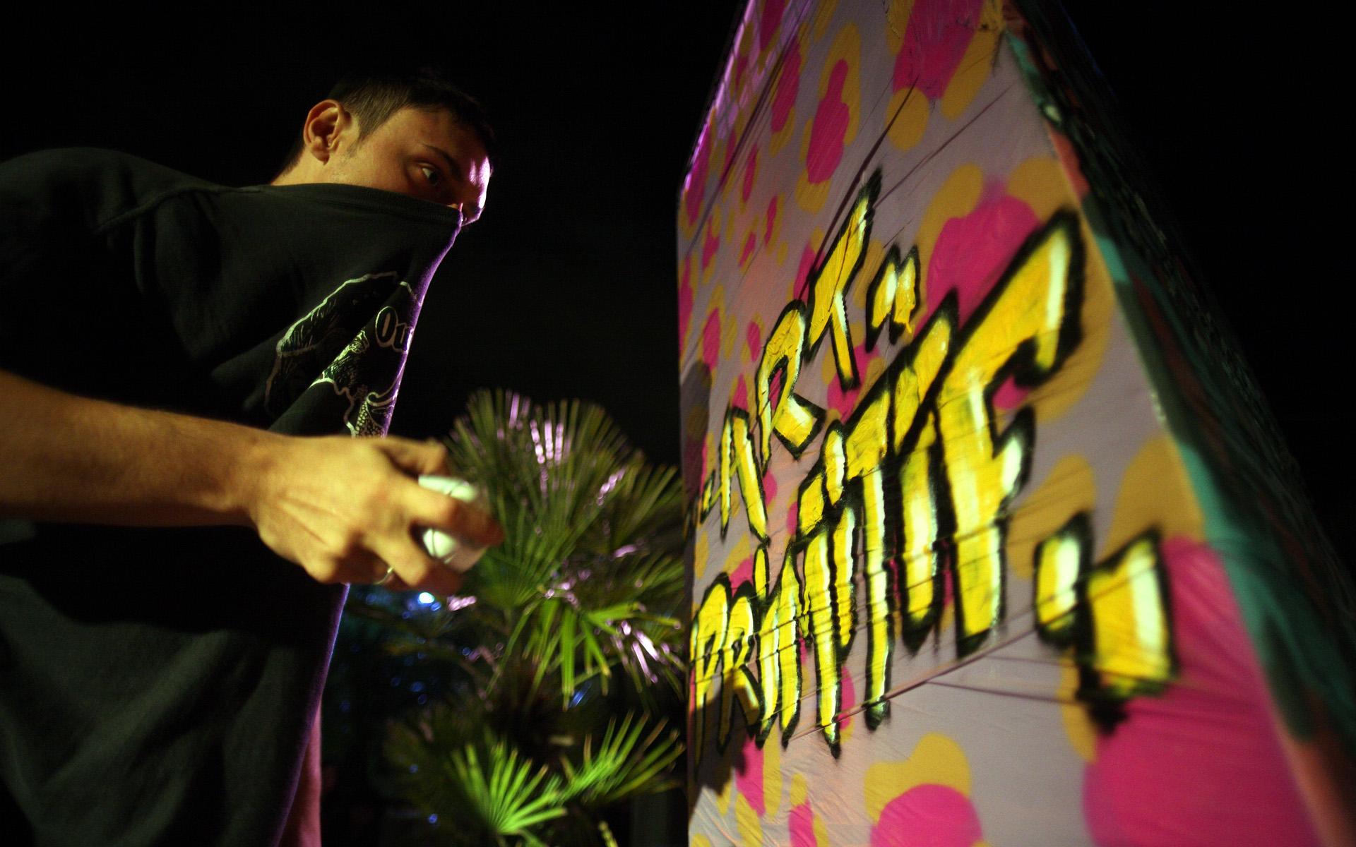 Graff-ik-Art-2015-8