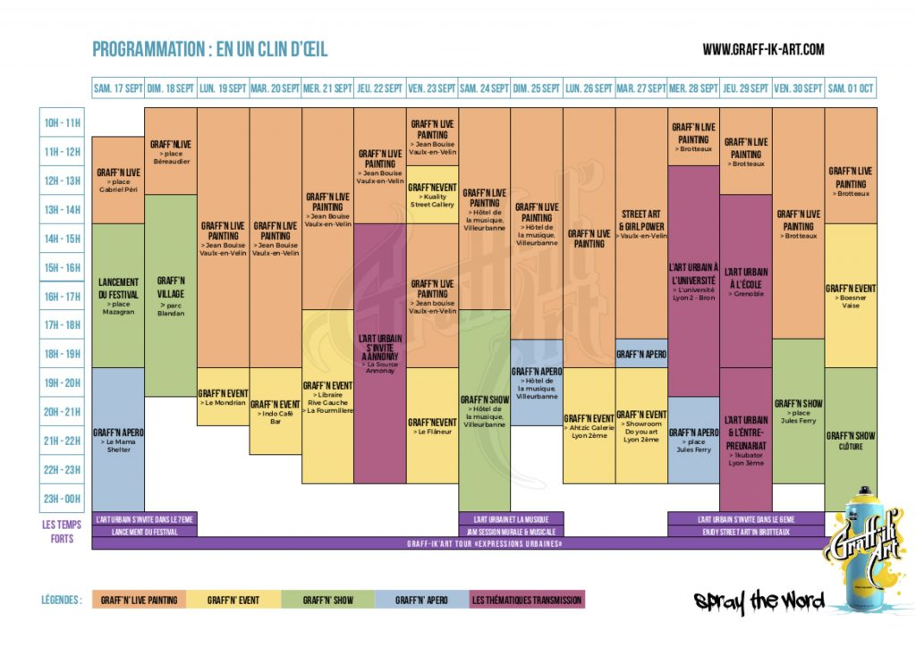 page-programme-fh-120916